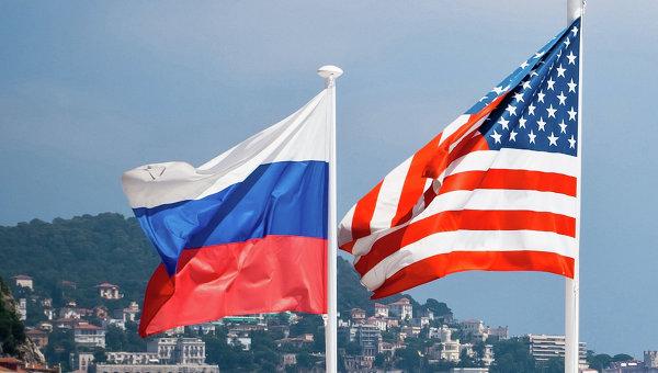 Стратегический баланс сил между Россией и США