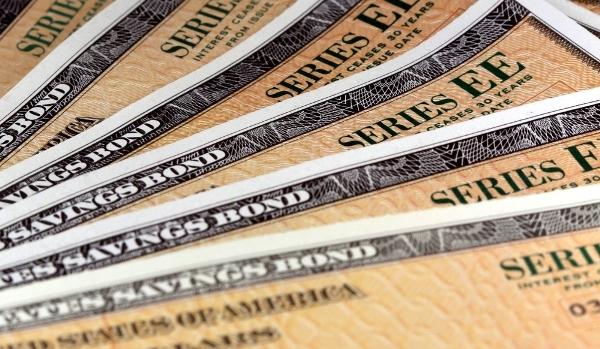 Причина обвала на рынке облигаций США