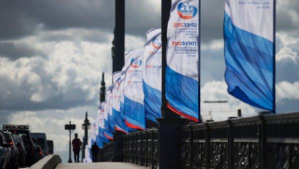 Le Monde: европейский фронт в отношении России раскалывается