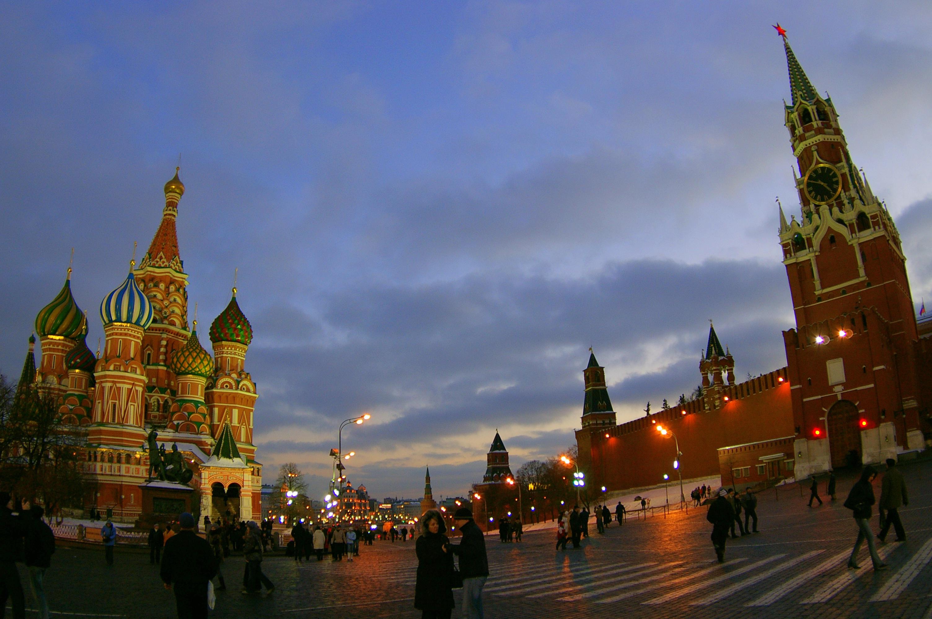 Война санкций. Перелом: Москва повысила ставки