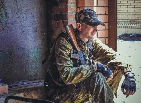 Военное освобождение Новороссии неизбежно, но дипломатический путь придется пройти до конца