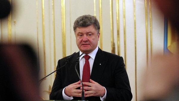 США ищут крайнего для ответа за сорванные планы на Украине