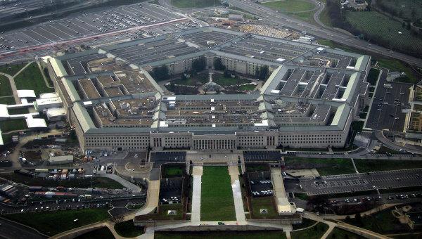 Новые военные технологии США бесполезны в реальной войне