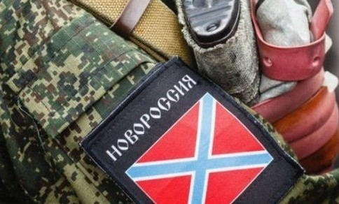 Новороссия завладела политической инициативой, у Киева нет ответа