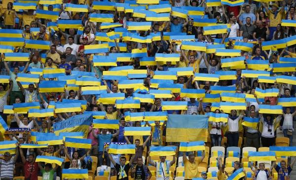 Восемь необоснованных претензий Украины к России