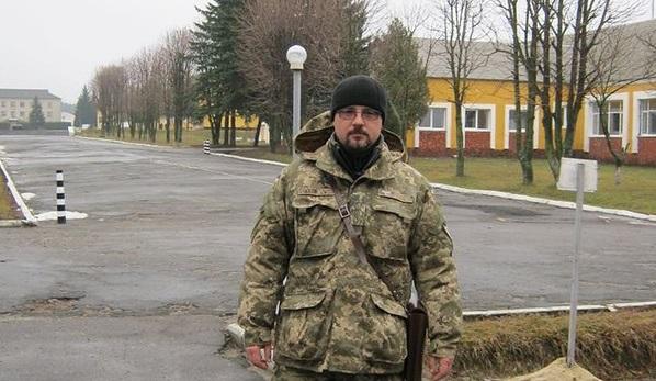 Записки украинского артиллериста: вашужмать-5!