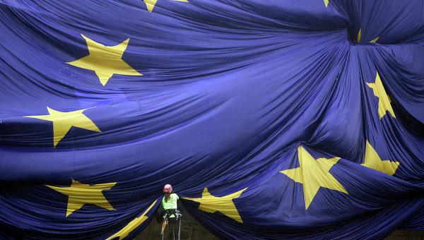 Economist: на Балканах растут опасные для ЕС пророссийские настроения