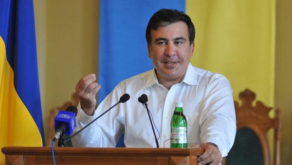 Украина не переживет нового экономического эксперимента