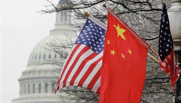 С провалом в Азии рухнет вся стратегия безопасности США