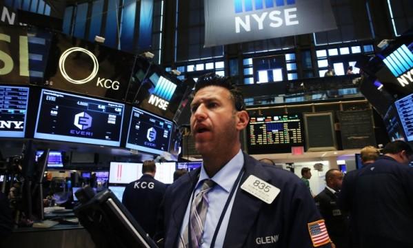 Оптимизм охватил фондовые рынки. Разворот или повод вовремя продать?