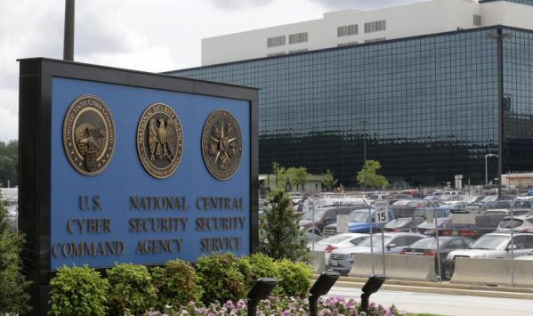 Спецслужбы США получили судебное разрешение на перехват телефонных разговоров
