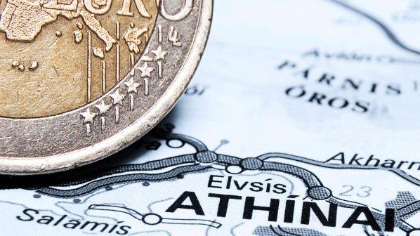 Вложения в облигации Греции могут стать актуальными с новой программой помощи