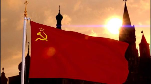 Кто кого кормил в СССР