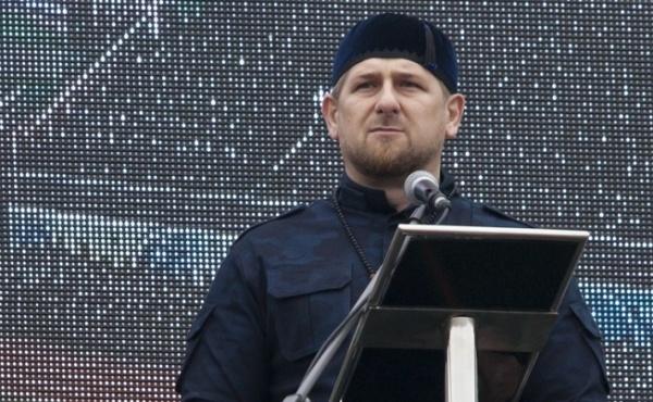Рамзан Кадыров: когда исламский мир проснется, хозяевам ИГ и Аль-Каиды мало не покажется
