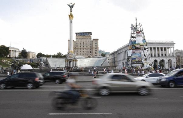 ВЦИОМ: россияне теряют интерес к событиям на Украине