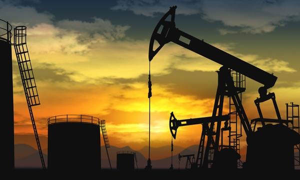 Цены на нефть опять снижаются, приближаясь к порогу убыточности добычи