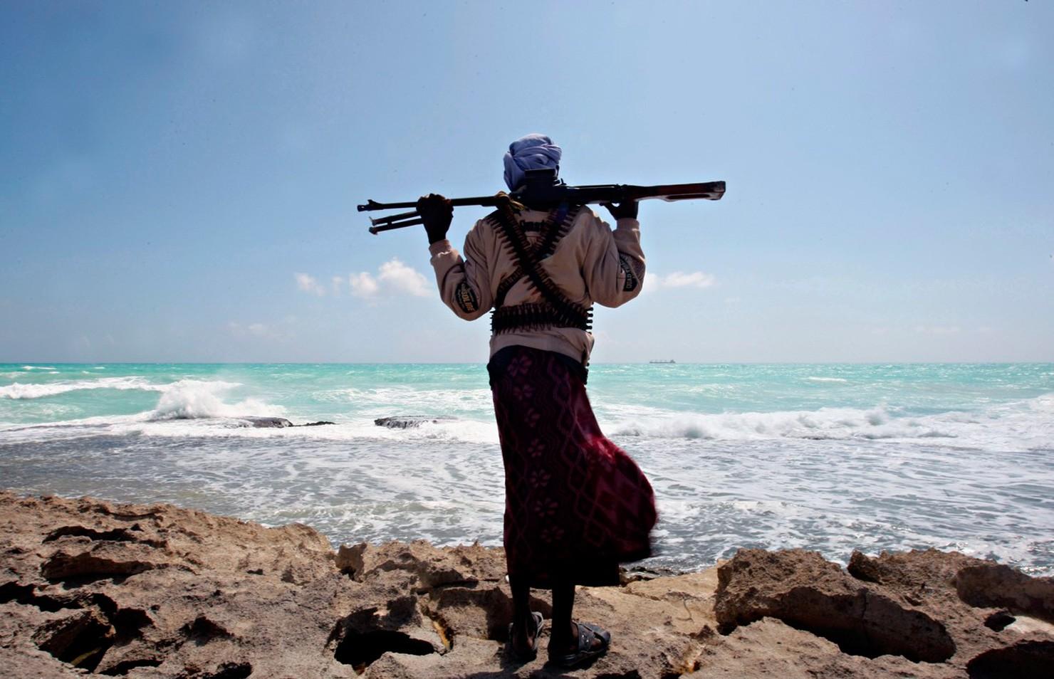определенного сомалийский пират картинка можно