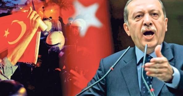 Капкан для России или турецкий гамбит