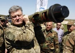 Украина прощается с иллюзиями! Запад давит на Киев и готовит гонцов с инстукциями