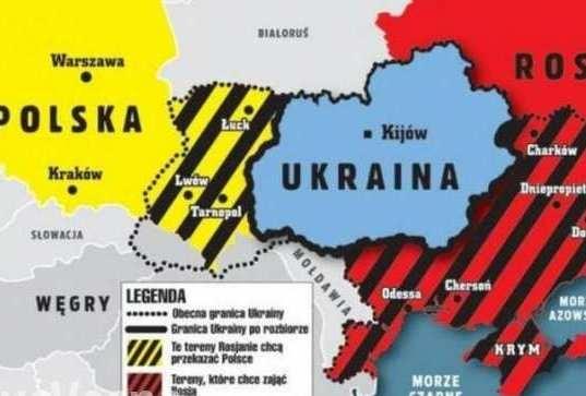 Россия и США договорились по Украине?
