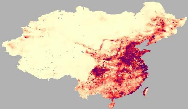 pop_china_population_density_2005