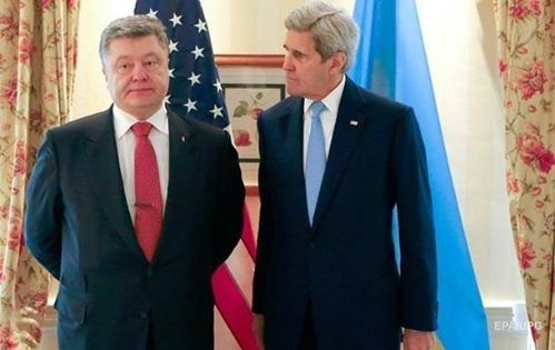 Год Минским соглашениям: миссия невыполнима