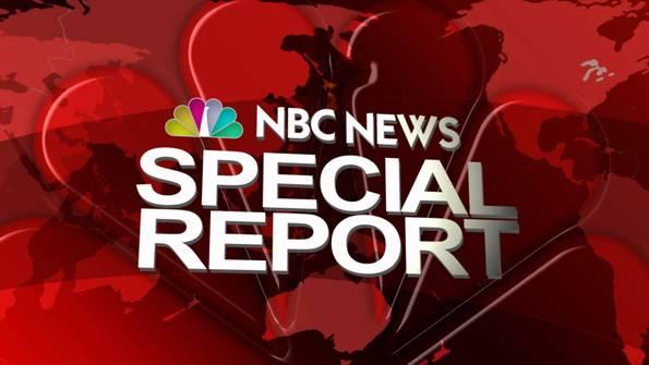 NBC: бойцы ИГИЛ бреют медведей и прячутся в домах мирных жителей