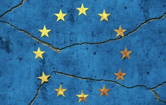 Три довода евроскептиков о распаде Европы