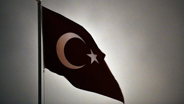 Экс-министр Турции: в охлаждении отношений с Россией виновны третьи силы