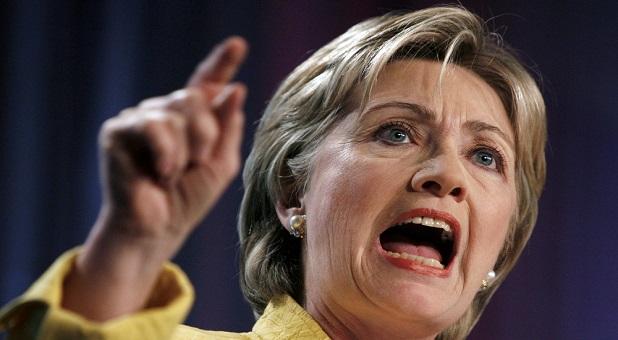 Hillary-clinton-sanctions-iran