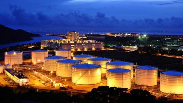 oil_storage_tanks_4