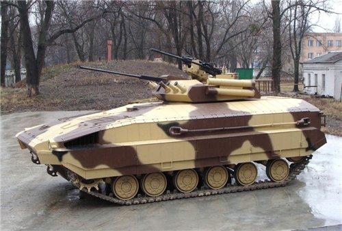 tank-pozor7-05