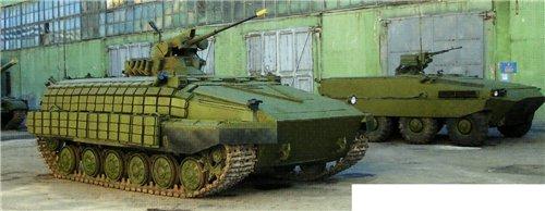 tank-pozor7-06