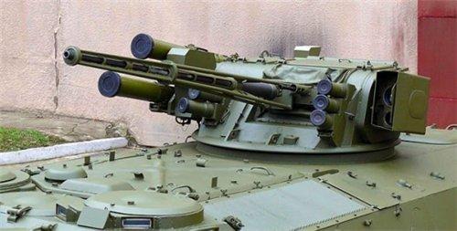 tank-pozor7-07