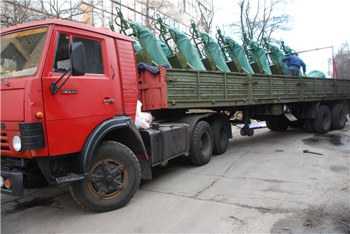 weapon-donbass-02