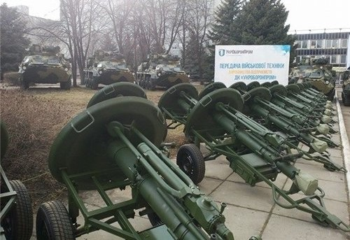 weapon-donbass-05