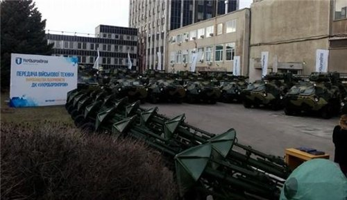 weapon-donbass-06