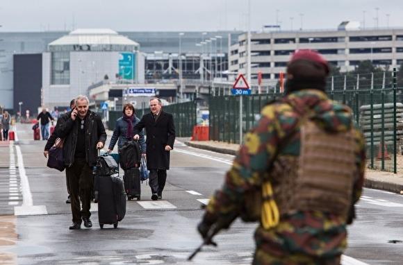 Записки европейского сумасшедшего. Часть 2