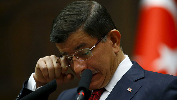 С Эрдоганом или без него: Турция теряет шансы устоять у края пропасти