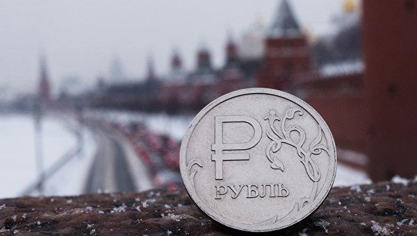 Рубль против доллара: может ли Россия запустить свой печатный станок?