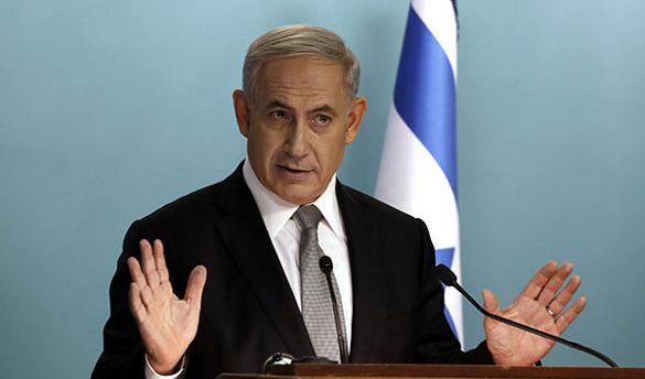 Кто выиграл от визита Нетаньяху в Москву