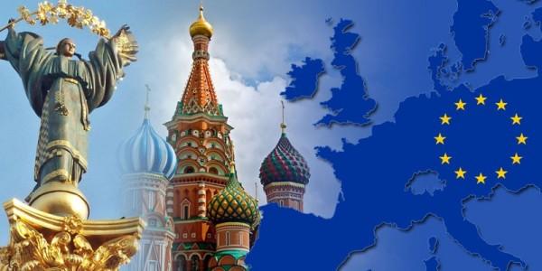 «Украинский проект» для Европы близится к завершению