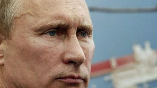 Кто был мишенью диверсии в Крыму?