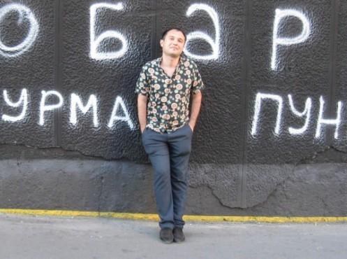 Николай Проценко: Балканские дилеммы евроинтеграции глазами российского туриста