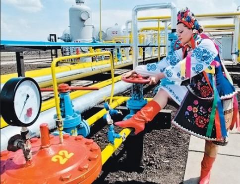 Срочно найти крайнего: в Киеве лихорадочно «спасают» отопительный сезон