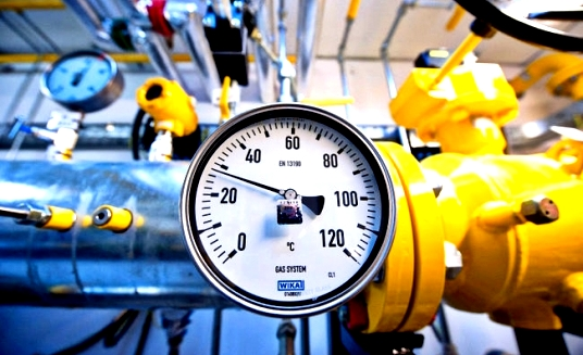 «Нафтогаз» против «Газпрома»: иски на миллиарды и разоблачение амбиций