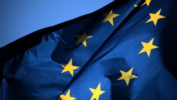 Кто уйдет из ЕС следующим?