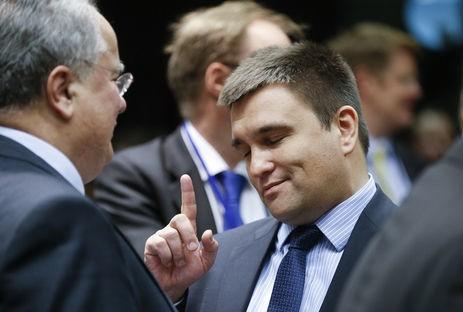 Выход Украины из СНГ: Киев прощается и не уходит