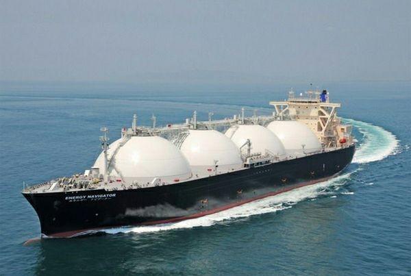 Трубопроводного мало будет: «Газпром» готовит новый ответ СПГ из США
