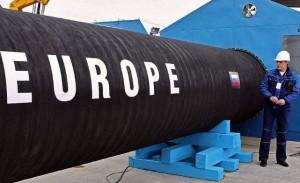 Истерика продолжается: OPAL на Украине попал в опалу